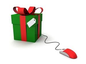 Coole Geschenke