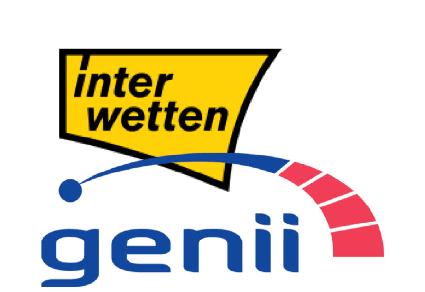 Genii News Image