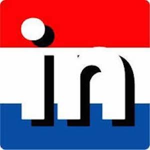 Gaming in Holland setzt neue Maßstäbe
