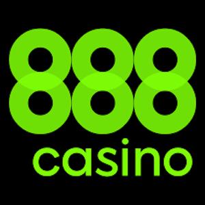 Online-Glücksspielmarke 888 wehrt sich gegen deutsches Gerichtsurteil