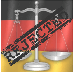 2 Bundesländer lehnen Staatsvertrag zum Online-Glücksspiel ab