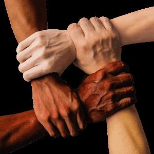 GiG kündigt Teilnahme am All-in Diversity Project an