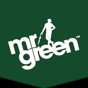 Mr Green erhält EGBA-Mitgliedschaft