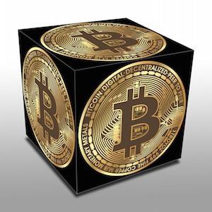 Ab sofort akzeptieren SkillOnNet-Casinos auch Bitcoins