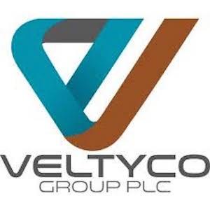 Veltyco zieht sich aus BTTY-Deal zurück