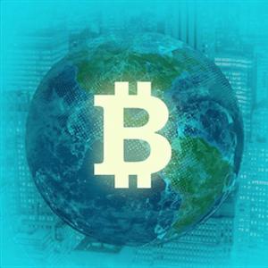 Erste Bitcoin-Konferenz in Genf