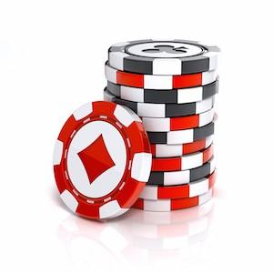 Glücksspielgesetz wird aktualisiert