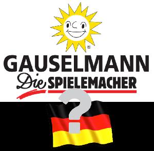 Gauselmann Gruppe könnte zum Deutschland-Ausstieg gezwungen sein