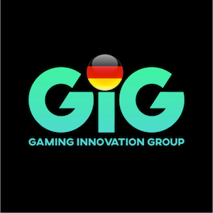 GIG macht Fortschritte auf dem deutschen Markt
