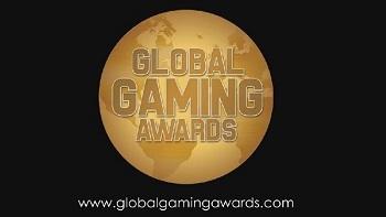 Überblick über die Gewinner der Global Gaming Awards 2017