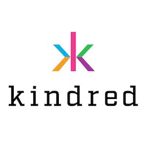 Kindred Group mit Geldstrafe belegf