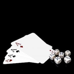 Moldau schafft Glücksspielmonopol ab