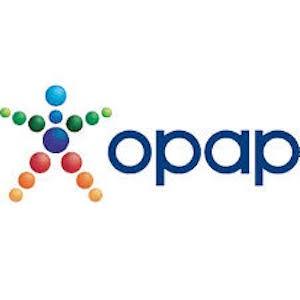 OPAP net profits down considerably