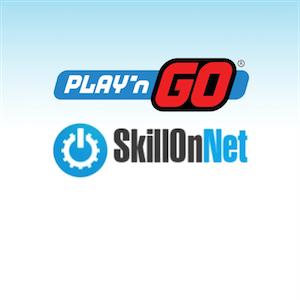 Play 'n GO und SkillOnNet unterzeichnen neue Vereinbarung