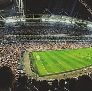 Crowd-Wetten werden ein eigener Sport