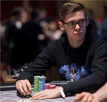 Deutschland wird zum Live-Poker-Star