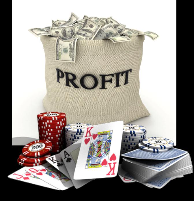 The Rank Group meldet Profitwachstum