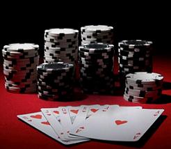 Europäisches Projekt zur Poker-Liquidität schreitet voran