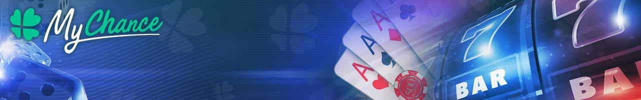 MyChance Casino Online