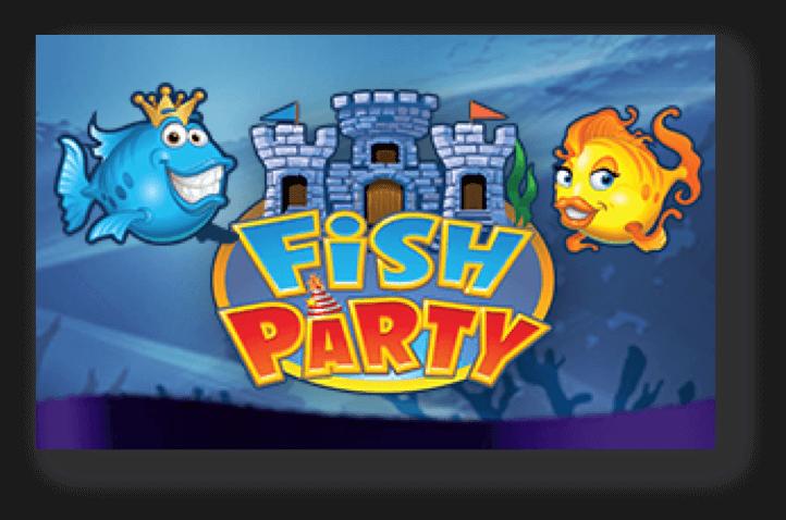 Glückliche Gewinner bei MPN Fish Party Sit & Go