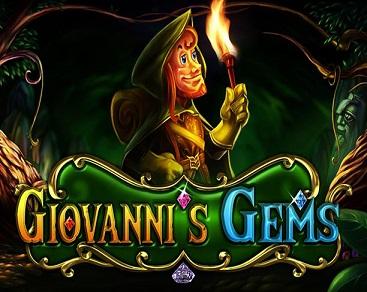 Giovannis Gem