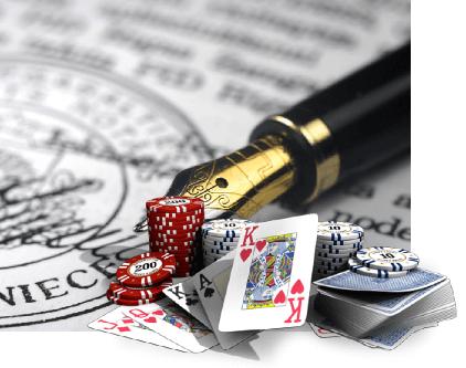 Deutscher Glücksspielstaatsvertrag fehlgeschlagen