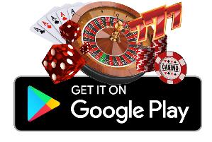 Google Play hebt Verbot von Glücksspiel-Apps auf