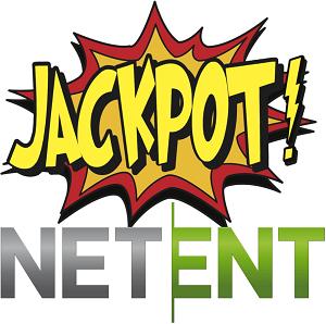 NetEnt zahlt 2017 Millionen an Jackpotgewinnen aus