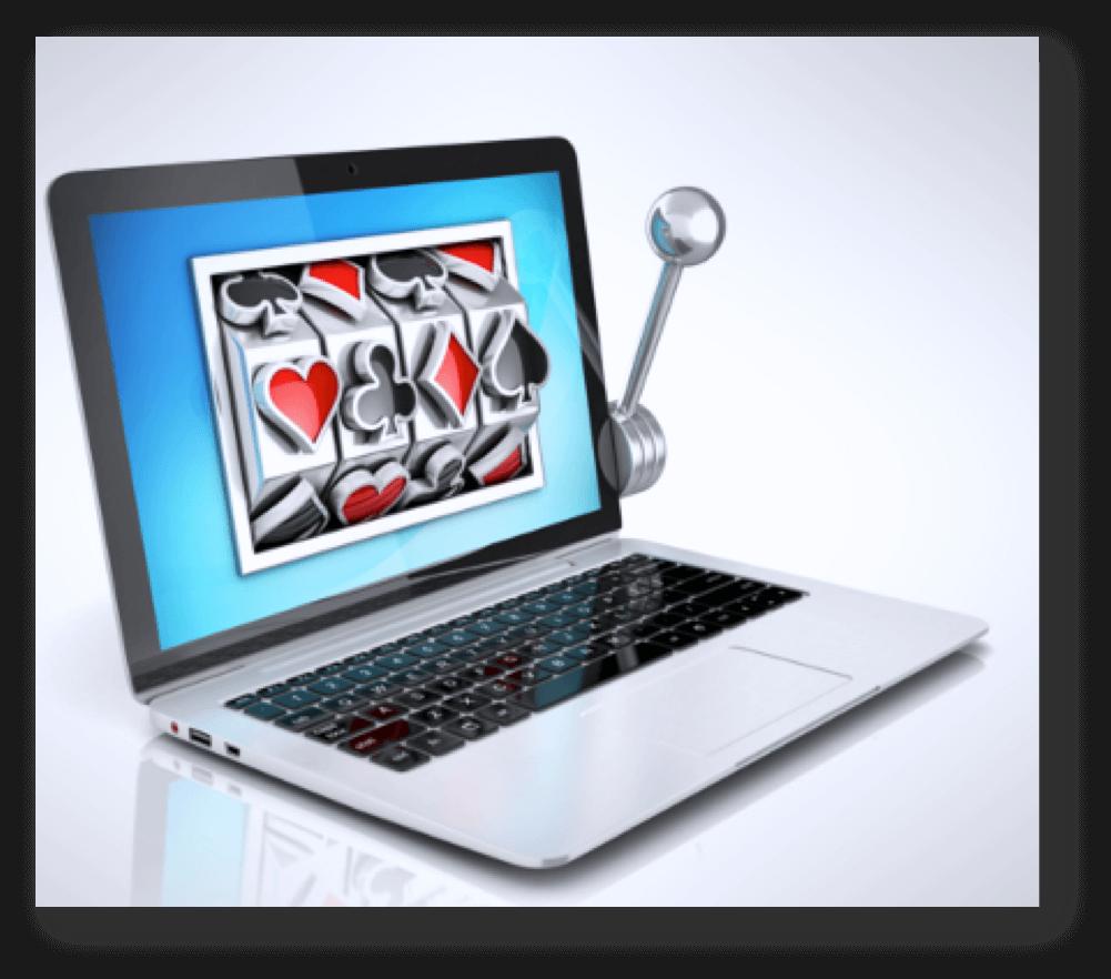 Regierung willigt ein, Online-Casino-Gesetze zu verbessern