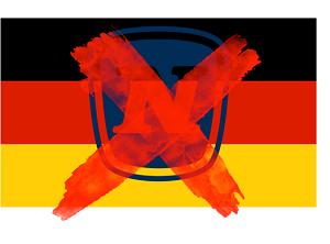 Novomatic zieht sich aus Deutschland zurück