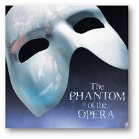 """Neuer Spielautomat """"Das Phantom der Oper"""" in Arbeit"""