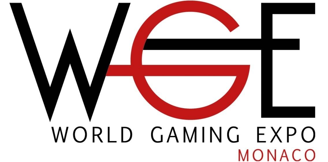 Ein ausführlicher Blick auf die 1. World Gaming Expo