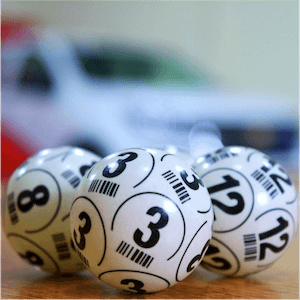 EU genehmigt italienische Lotterie