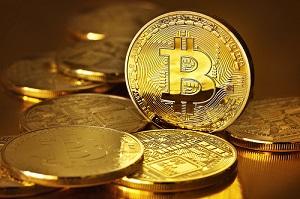 Russland warnt vor Bitcoin
