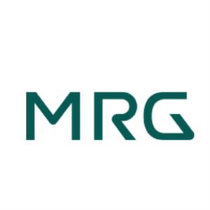 Mr Green wird zu MRG