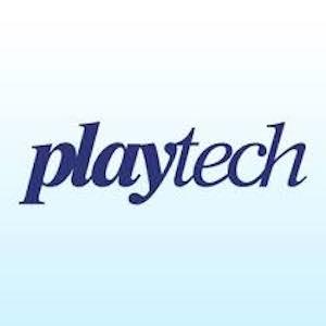 Playtech gibt Anleihen aus