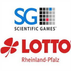 Scientific Games grows German Lottery
