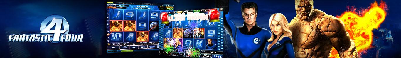 casino offline ohne einzahlung