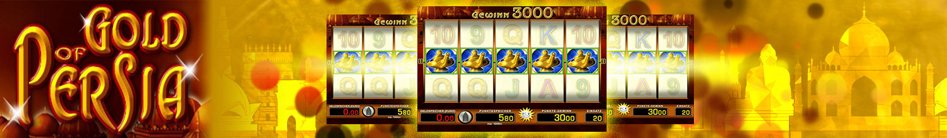 online casino mit mobile payment