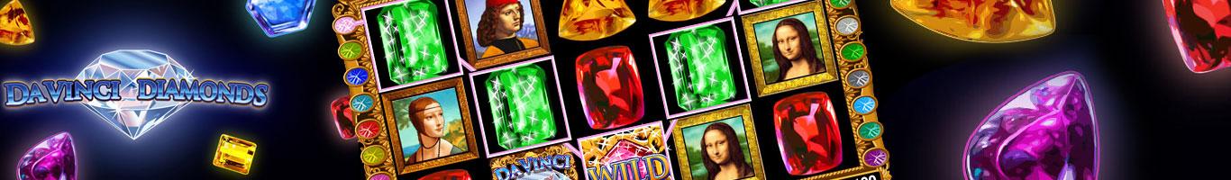 diamond fruits spielautomaten
