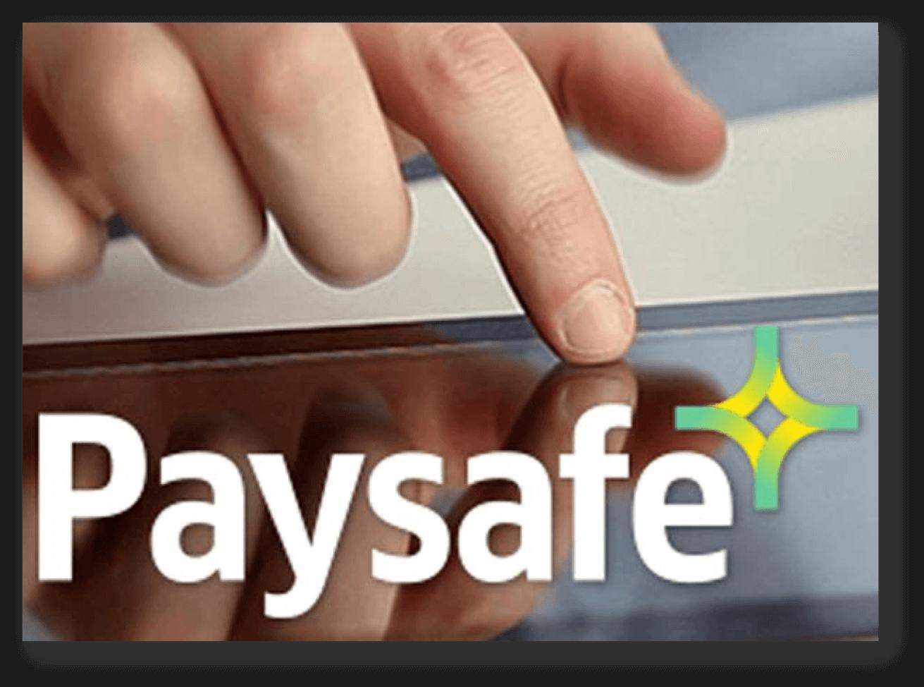 Die Erfolgsgeschichte der Paysafe Group